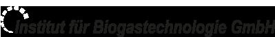 Institut für Biogastechnologie GmbH